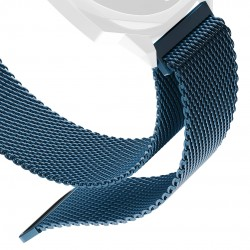 ICON LOOP BAND BLUE