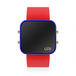 UPWATCH LED GBLUE&RED